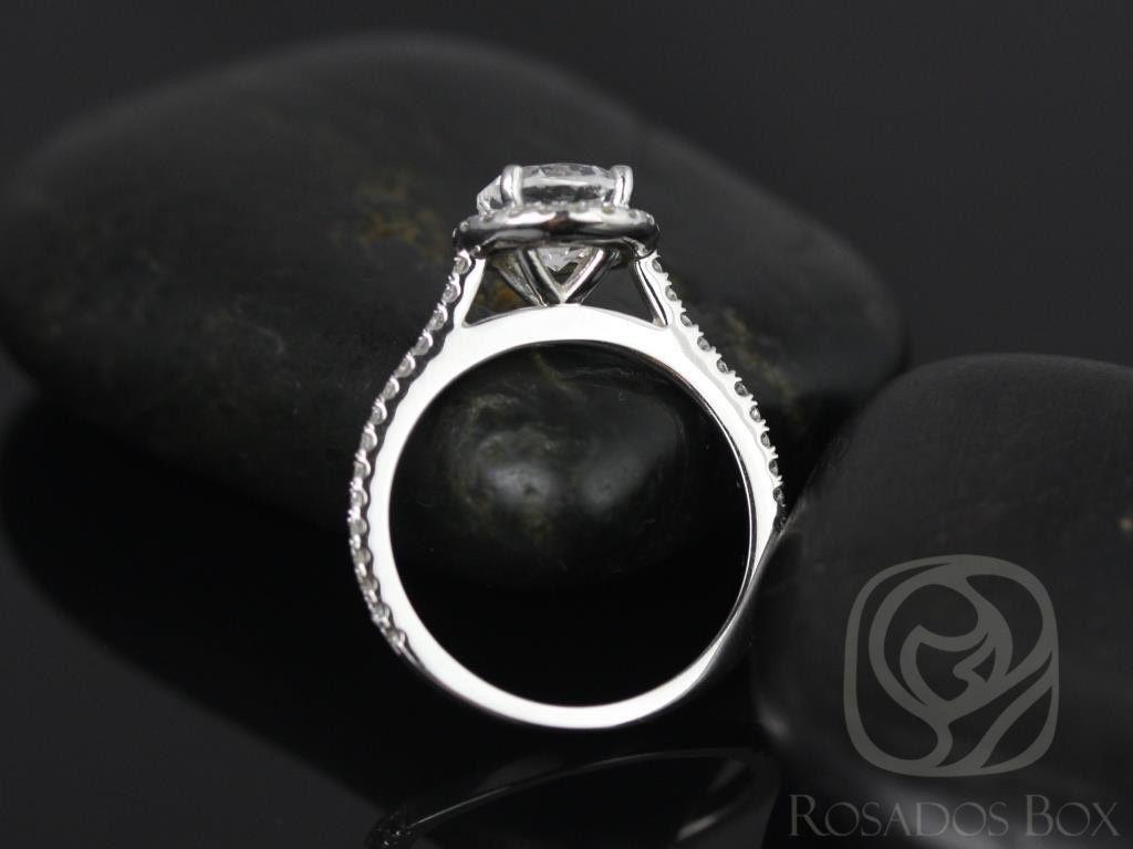 https://www.loveandpromisejewelers.com/media/catalog/product/cache/1b8ff75e92e9e3eb7d814fc024f6d8df/k/u/kubian_7mm_14kt_white_gold_round_white_topaz_and_diamonds_halo_engagement_ring2wm.jpg