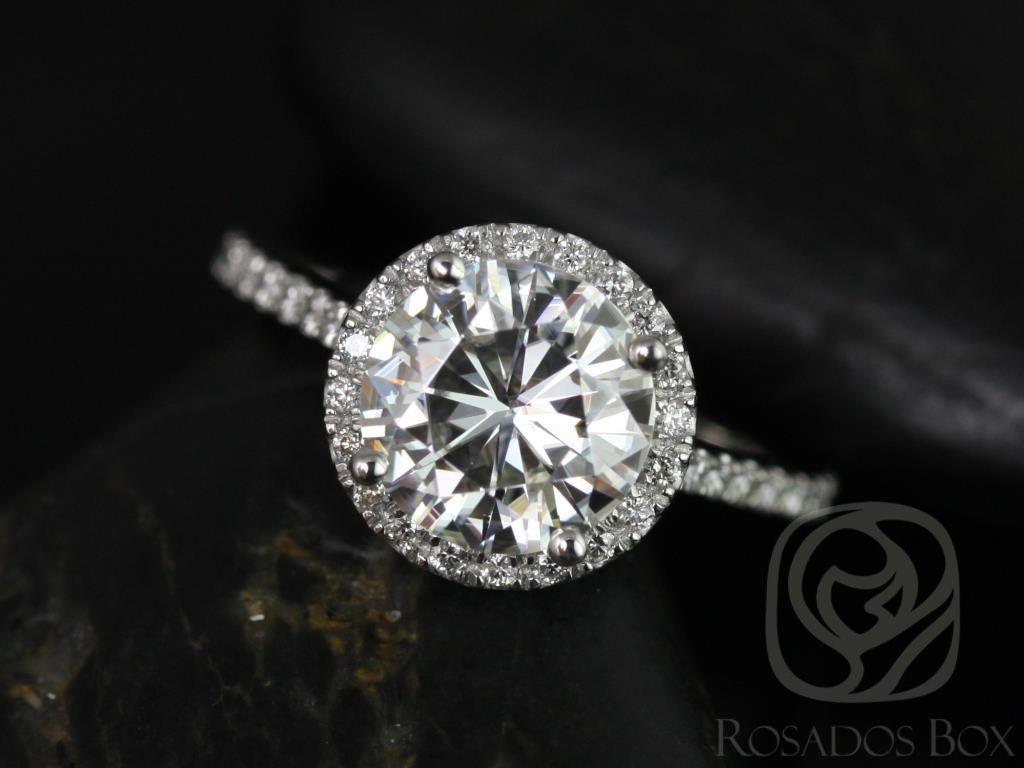 https://www.loveandpromisejewelers.com/media/catalog/product/cache/1b8ff75e92e9e3eb7d814fc024f6d8df/k/u/kubian_8mm14kt_white_gold_round_fb_moissanite_and_diamonds_halo_engagement_ring1wm_1_1.jpg