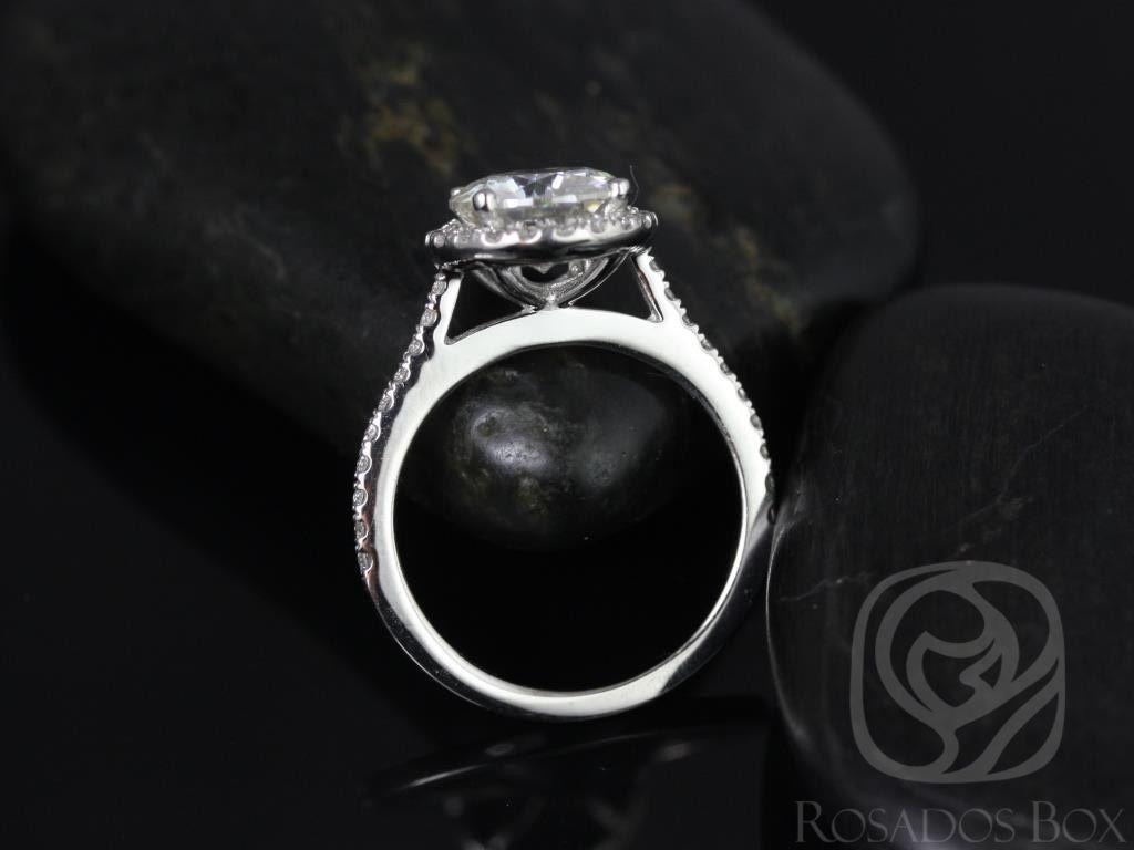 https://www.loveandpromisejewelers.com/media/catalog/product/cache/1b8ff75e92e9e3eb7d814fc024f6d8df/k/u/kubian_8mm14kt_white_gold_round_fb_moissanite_and_diamonds_halo_engagement_ring2wm_1_1.jpg
