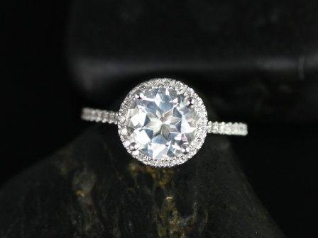 https://www.loveandpromisejewelers.com/media/catalog/product/cache/1b8ff75e92e9e3eb7d814fc024f6d8df/k/u/kubian_8mm_14kt_wg_wt_1_2.jpg