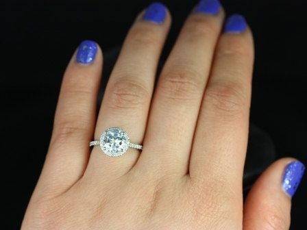 https://www.loveandpromisejewelers.com/media/catalog/product/cache/1b8ff75e92e9e3eb7d814fc024f6d8df/k/u/kubian_8mm_14kt_wg_wt_4_2.jpg
