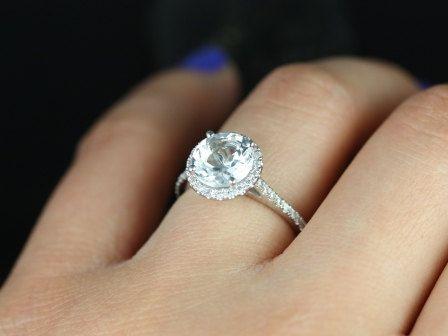 https://www.loveandpromisejewelers.com/media/catalog/product/cache/1b8ff75e92e9e3eb7d814fc024f6d8df/k/u/kubian_8mm_14kt_wg_wt__2.jpg