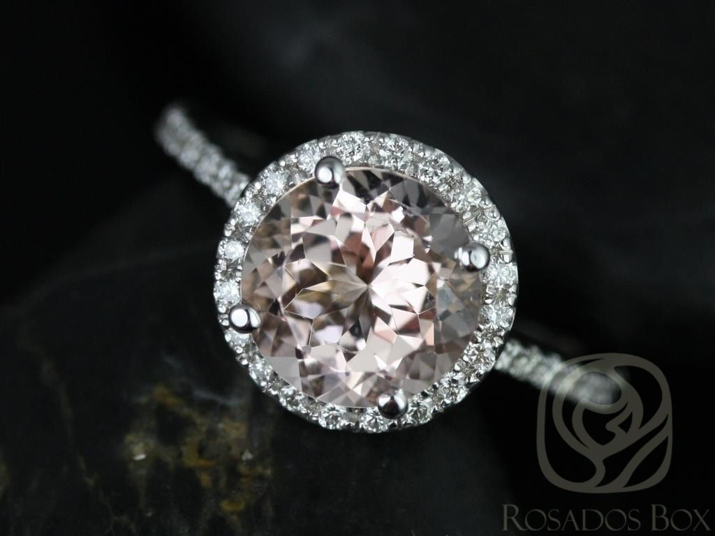 https://www.loveandpromisejewelers.com/media/catalog/product/cache/1b8ff75e92e9e3eb7d814fc024f6d8df/k/u/kubian_8mm_size_14kt_white_gold_round_morganite_and_diamonds_halo_engagement_ring_1wm.jpg