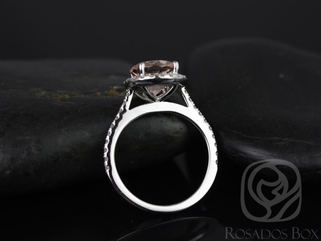 https://www.loveandpromisejewelers.com/media/catalog/product/cache/1b8ff75e92e9e3eb7d814fc024f6d8df/k/u/kubian_8mm_size_14kt_white_gold_round_morganite_and_diamonds_halo_engagement_ring_2wm.jpg