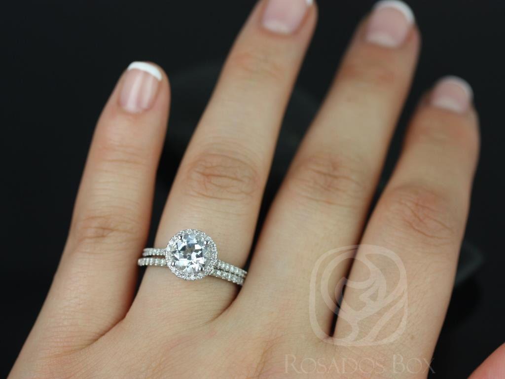 https://www.loveandpromisejewelers.com/media/catalog/product/cache/1b8ff75e92e9e3eb7d814fc024f6d8df/k/u/kubian_original_size_white_topaz_white_gold_wedding_set_2wm_.jpg