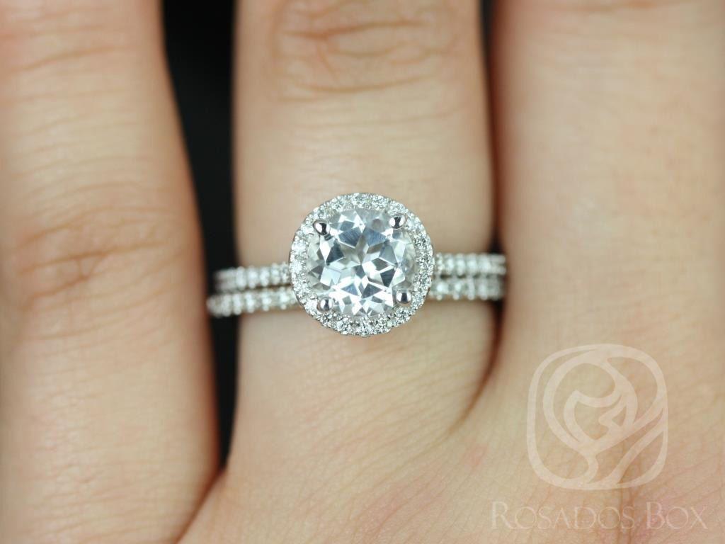 https://www.loveandpromisejewelers.com/media/catalog/product/cache/1b8ff75e92e9e3eb7d814fc024f6d8df/k/u/kubian_original_size_white_topaz_white_gold_wedding_set_wm.jpg