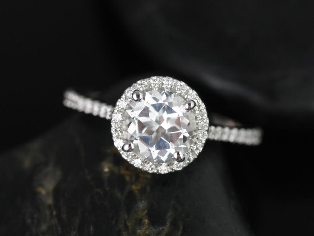 https://www.loveandpromisejewelers.com/media/catalog/product/cache/1b8ff75e92e9e3eb7d814fc024f6d8df/k/u/kubian_white_topaz_white_gold_engagement_ring_2__1.jpg