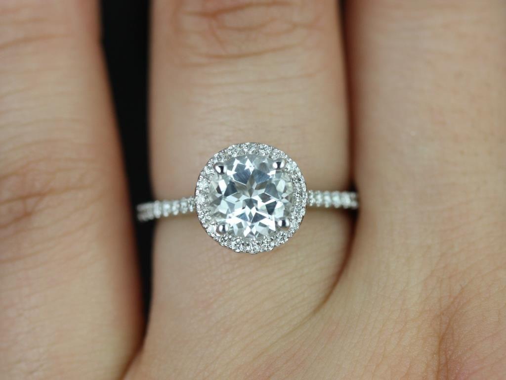 https://www.loveandpromisejewelers.com/media/catalog/product/cache/1b8ff75e92e9e3eb7d814fc024f6d8df/k/u/kubian_white_topaz_white_gold_engagement_ring_4__1.jpg