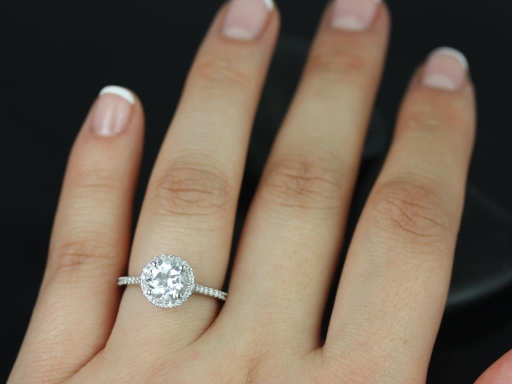 https://www.loveandpromisejewelers.com/media/catalog/product/cache/1b8ff75e92e9e3eb7d814fc024f6d8df/k/u/kubian_white_topaz_white_gold_engagement_ring_5__1.jpg