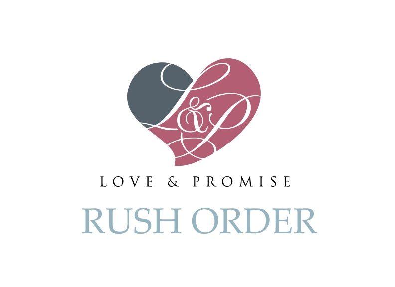 https://www.loveandpromisejewelers.com/media/catalog/product/cache/1b8ff75e92e9e3eb7d814fc024f6d8df/l/o/love_promise_rush_production_listing.jpg