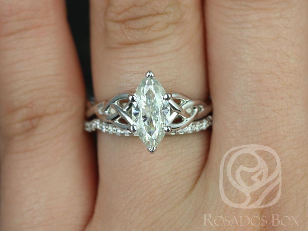 https://www.loveandpromisejewelers.com/media/catalog/product/cache/1b8ff75e92e9e3eb7d814fc024f6d8df/m/a/mara_11x55mm_14kt_white_gold_marquise_fb_moissanite_celtic_knot_wedding_set_1wm_.jpg