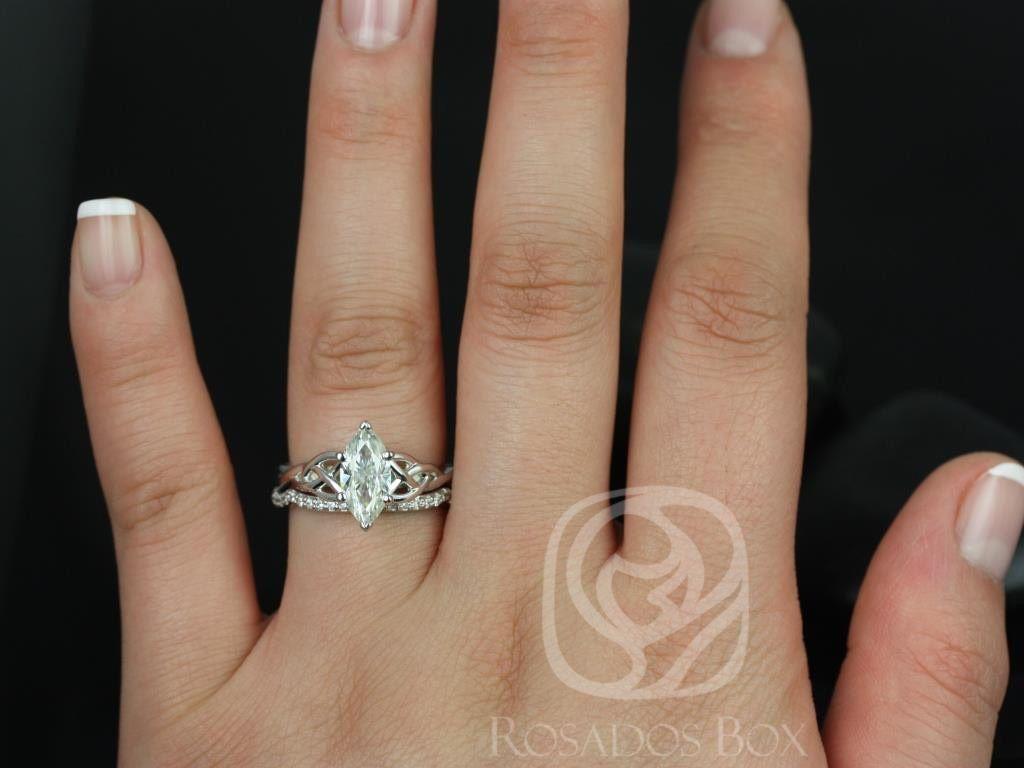 https://www.loveandpromisejewelers.com/media/catalog/product/cache/1b8ff75e92e9e3eb7d814fc024f6d8df/m/a/mara_11x55mm_14kt_white_gold_marquise_fb_moissanite_celtic_knot_wedding_set_2wm_.jpg