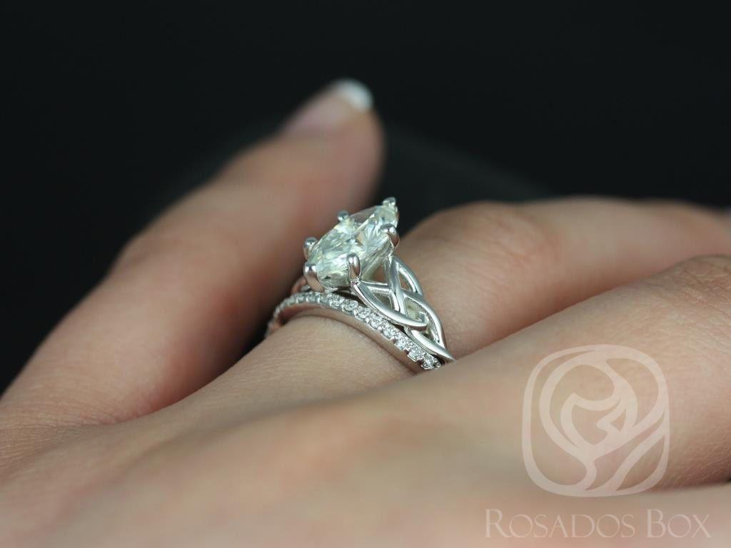 https://www.loveandpromisejewelers.com/media/catalog/product/cache/1b8ff75e92e9e3eb7d814fc024f6d8df/m/a/mara_11x55mm_14kt_white_gold_marquise_fb_moissanite_celtic_knot_wedding_set_3wm_.jpg