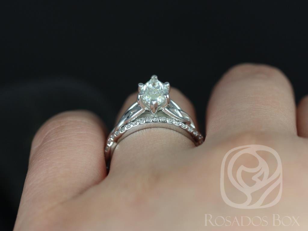 https://www.loveandpromisejewelers.com/media/catalog/product/cache/1b8ff75e92e9e3eb7d814fc024f6d8df/m/a/mara_11x55mm_14kt_white_gold_marquise_fb_moissanite_celtic_knot_wedding_set_4wm_.jpg