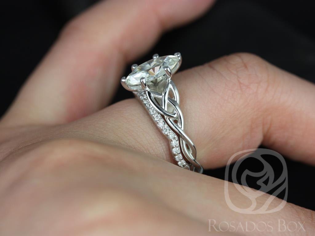 https://www.loveandpromisejewelers.com/media/catalog/product/cache/1b8ff75e92e9e3eb7d814fc024f6d8df/m/a/mara_11x55mm_14kt_white_gold_marquise_fb_moissanite_celtic_knot_wedding_set_5wm_.jpg