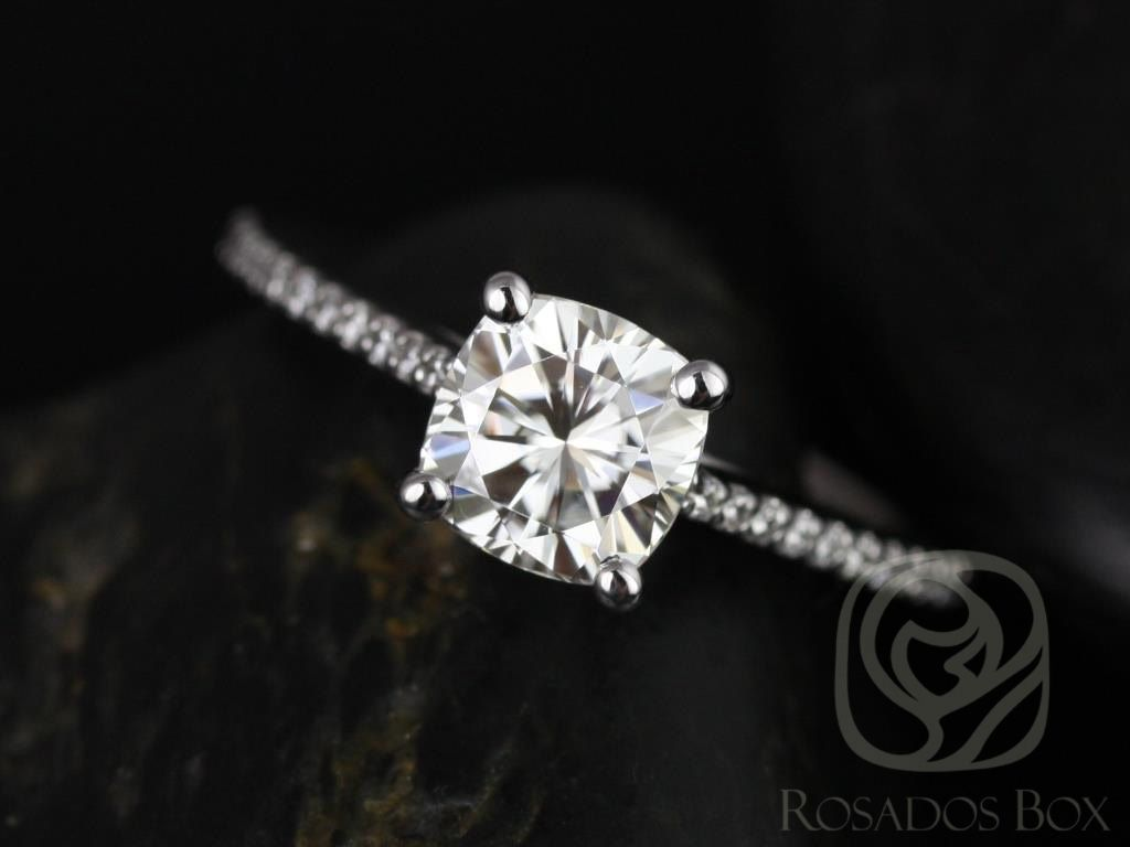 https://www.loveandpromisejewelers.com/media/catalog/product/cache/1b8ff75e92e9e3eb7d814fc024f6d8df/m/a/marcelle_6.5mm_14kt_white_gold_cushion_fb_moissanite_and_diamonds_cathedral_engagement_ring_other_metals_and_stones_available_1wm_1.jpg