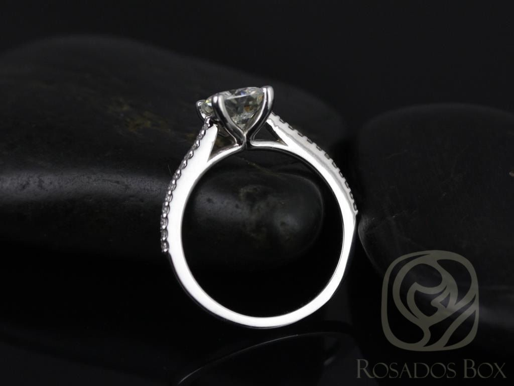 https://www.loveandpromisejewelers.com/media/catalog/product/cache/1b8ff75e92e9e3eb7d814fc024f6d8df/m/a/marcelle_6.5mm_14kt_white_gold_cushion_fb_moissanite_and_diamonds_cathedral_engagement_ring_other_metals_and_stones_available_2wm_1.jpg