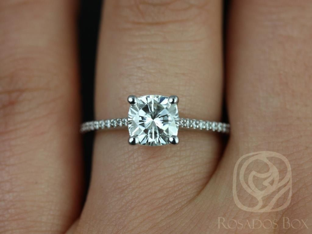 https://www.loveandpromisejewelers.com/media/catalog/product/cache/1b8ff75e92e9e3eb7d814fc024f6d8df/m/a/marcelle_6.5mm_14kt_white_gold_cushion_fb_moissanite_and_diamonds_cathedral_engagement_ring_other_metals_and_stones_available_3wm_1.jpg