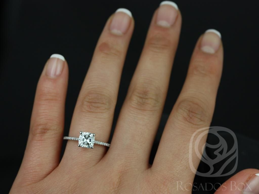 https://www.loveandpromisejewelers.com/media/catalog/product/cache/1b8ff75e92e9e3eb7d814fc024f6d8df/m/a/marcelle_6.5mm_14kt_white_gold_cushion_fb_moissanite_and_diamonds_cathedral_engagement_ring_other_metals_and_stones_available_4wm_1.jpg