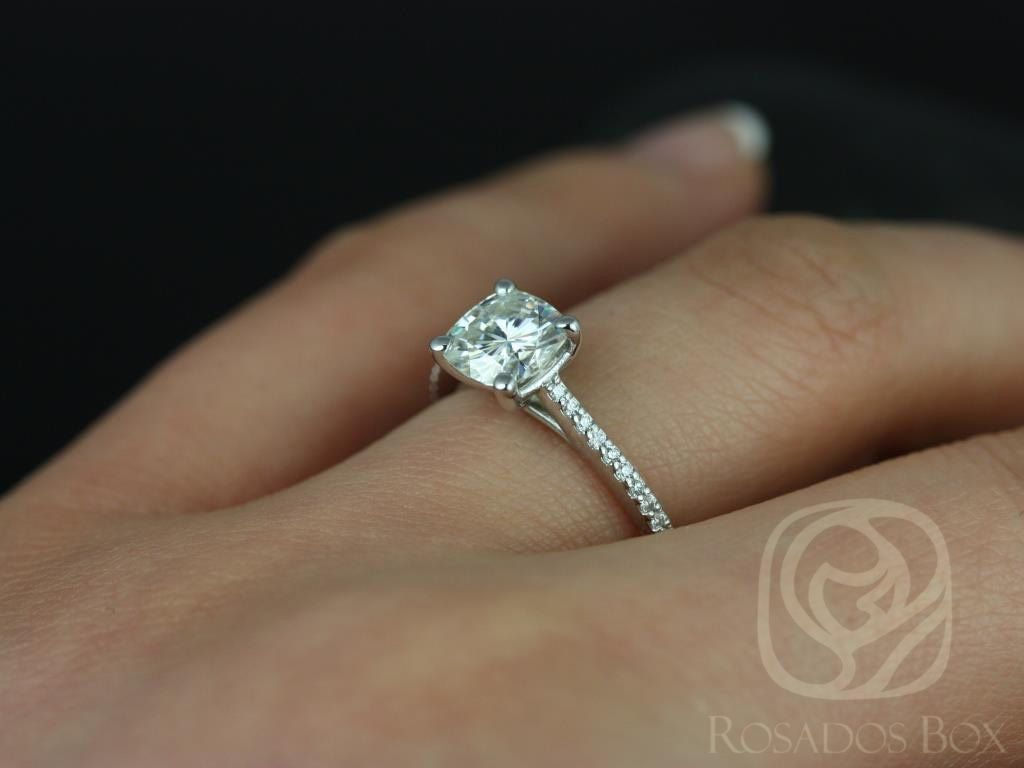 https://www.loveandpromisejewelers.com/media/catalog/product/cache/1b8ff75e92e9e3eb7d814fc024f6d8df/m/a/marcelle_6.5mm_14kt_white_gold_cushion_fb_moissanite_and_diamonds_cathedral_engagement_ring_other_metals_and_stones_available_5wm_1.jpg