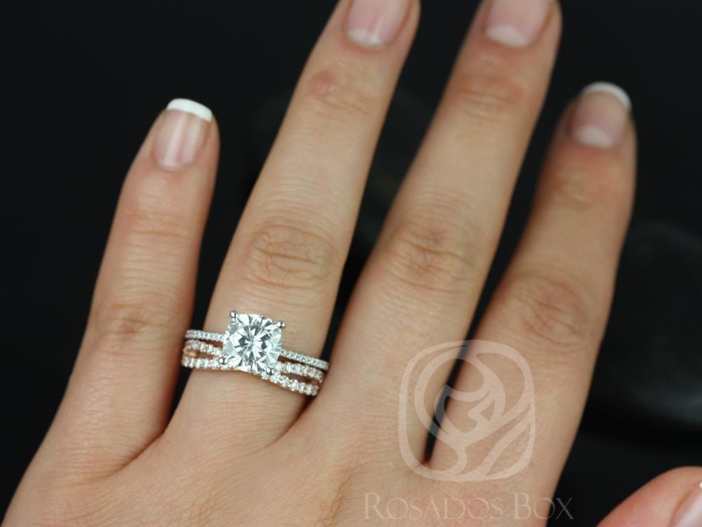 https://www.loveandpromisejewelers.com/media/catalog/product/cache/1b8ff75e92e9e3eb7d814fc024f6d8df/m/a/marcelle_8mm_lima_14kt_white_rose_gold_cushion_fb_moissanite_and_diamonds_cathedral_wedding_set_2.jpg