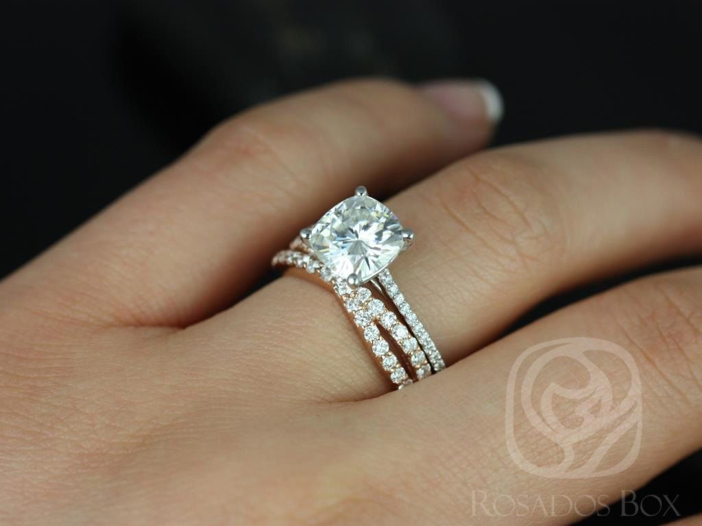 https://www.loveandpromisejewelers.com/media/catalog/product/cache/1b8ff75e92e9e3eb7d814fc024f6d8df/m/a/marcelle_8mm_lima_14kt_white_rose_gold_cushion_fb_moissanite_and_diamonds_cathedral_wedding_set_3.jpg