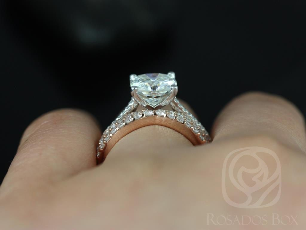 https://www.loveandpromisejewelers.com/media/catalog/product/cache/1b8ff75e92e9e3eb7d814fc024f6d8df/m/a/marcelle_8mm_lima_14kt_white_rose_gold_cushion_fb_moissanite_and_diamonds_cathedral_wedding_set_4.jpg