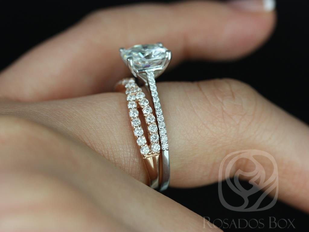 https://www.loveandpromisejewelers.com/media/catalog/product/cache/1b8ff75e92e9e3eb7d814fc024f6d8df/m/a/marcelle_8mm_lima_14kt_white_rose_gold_cushion_fb_moissanite_and_diamonds_cathedral_wedding_set_5.jpg
