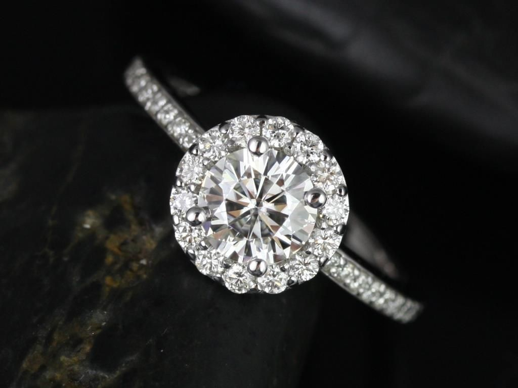 https://www.loveandpromisejewelers.com/media/catalog/product/cache/1b8ff75e92e9e3eb7d814fc024f6d8df/m/a/marisol_14kt_white_gold_round_halo_fb_moissanite_and_diamonds_scooped_gallery_engagement_ring_2_.jpg