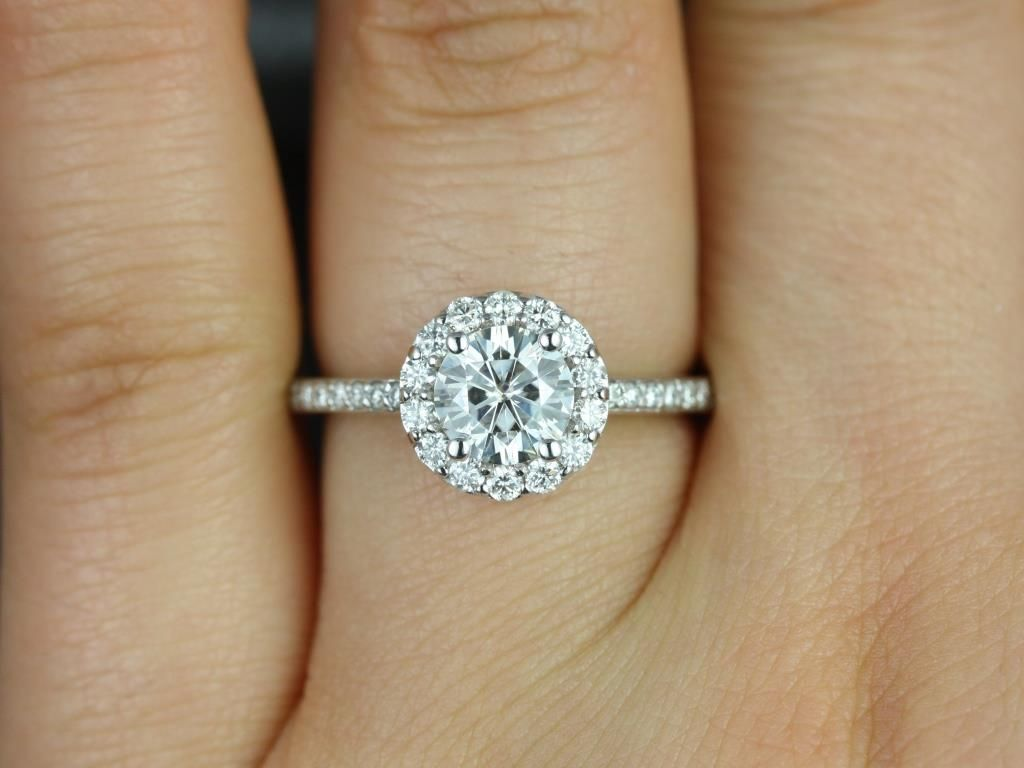 https://www.loveandpromisejewelers.com/media/catalog/product/cache/1b8ff75e92e9e3eb7d814fc024f6d8df/m/a/marisol_14kt_white_gold_round_halo_fb_moissanite_and_diamonds_scooped_gallery_engagement_ring_4_.jpg