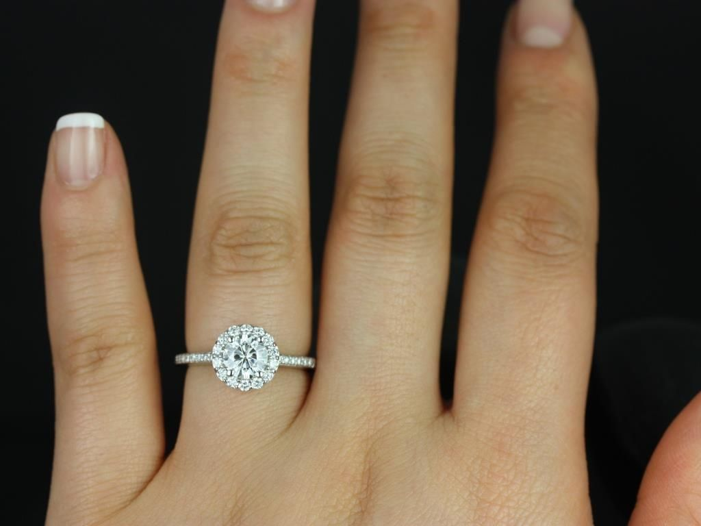 https://www.loveandpromisejewelers.com/media/catalog/product/cache/1b8ff75e92e9e3eb7d814fc024f6d8df/m/a/marisol_14kt_white_gold_round_halo_fb_moissanite_and_diamonds_scooped_gallery_engagement_ring_5_.jpg