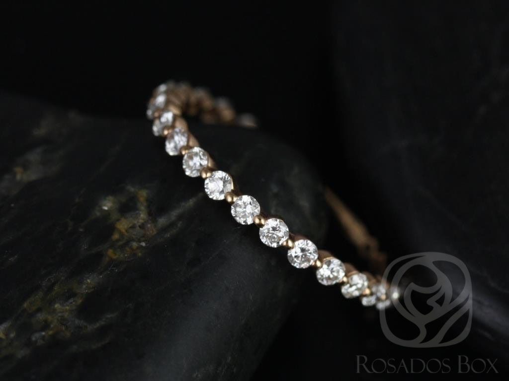 https://www.loveandpromisejewelers.com/media/catalog/product/cache/1b8ff75e92e9e3eb7d814fc024f6d8df/n/a/naomi_petite_bubble_breathe_14kt_rose_gold_diamond_almost_eternity_band_other_metals_available_1_wm.jpg