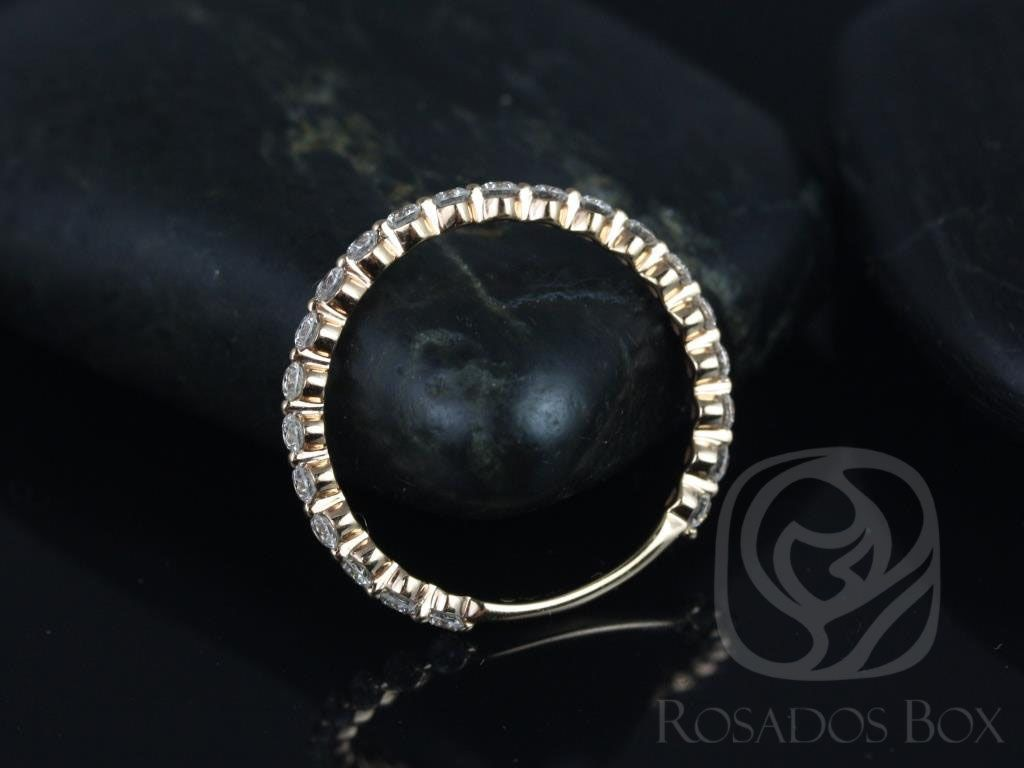 https://www.loveandpromisejewelers.com/media/catalog/product/cache/1b8ff75e92e9e3eb7d814fc024f6d8df/n/a/naomi_petite_bubble_breathe_14kt_rose_gold_diamond_almost_eternity_band_other_metals_available_2_wm.jpg
