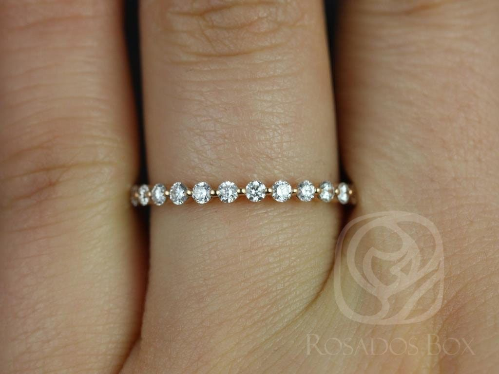 https://www.loveandpromisejewelers.com/media/catalog/product/cache/1b8ff75e92e9e3eb7d814fc024f6d8df/n/a/naomi_petite_bubble_breathe_14kt_rose_gold_diamond_almost_eternity_band_other_metals_available_3_wm.jpg