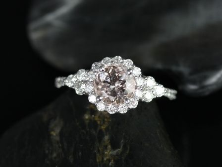 https://www.loveandpromisejewelers.com/media/catalog/product/cache/1b8ff75e92e9e3eb7d814fc024f6d8df/n/e/new_amora_morganite_14kt_white_gold_2_.jpg