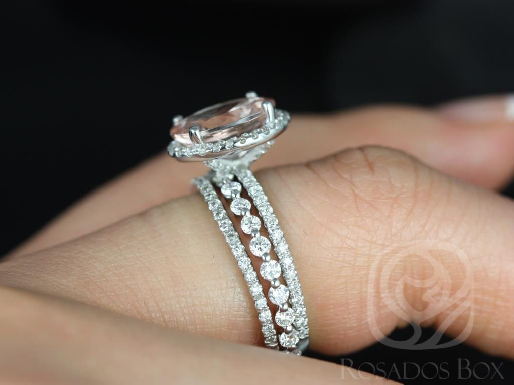 https://www.loveandpromisejewelers.com/media/catalog/product/cache/1b8ff75e92e9e3eb7d814fc024f6d8df/o/r/original_jessica_petite_bubble_breathe_14kt_oval_morganite_and_diamonds_halo_trio_wedding_set_1wm__2.jpg