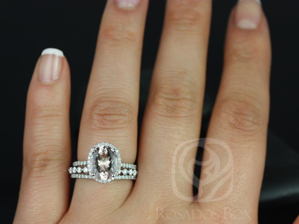 https://www.loveandpromisejewelers.com/media/catalog/product/cache/1b8ff75e92e9e3eb7d814fc024f6d8df/o/r/original_jessica_petite_bubble_breathe_14kt_oval_morganite_and_diamonds_halo_trio_wedding_set_3wm__2.jpg