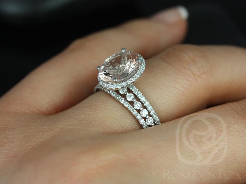 https://www.loveandpromisejewelers.com/media/catalog/product/cache/1b8ff75e92e9e3eb7d814fc024f6d8df/o/r/original_jessica_petite_bubble_breathe_14kt_oval_morganite_and_diamonds_halo_trio_wedding_set_4wm__2.jpg