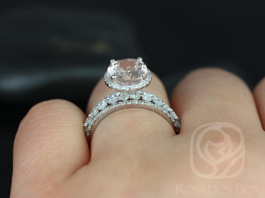 https://www.loveandpromisejewelers.com/media/catalog/product/cache/1b8ff75e92e9e3eb7d814fc024f6d8df/o/r/original_jessica_petite_bubble_breathe_14kt_oval_morganite_and_diamonds_halo_trio_wedding_set_5wm__2.jpg