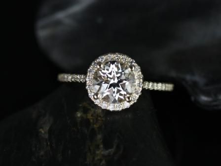 https://www.loveandpromisejewelers.com/media/catalog/product/cache/1b8ff75e92e9e3eb7d814fc024f6d8df/o/r/original_kubian_white_topaz_14kt_yellow_gold_2_.jpg