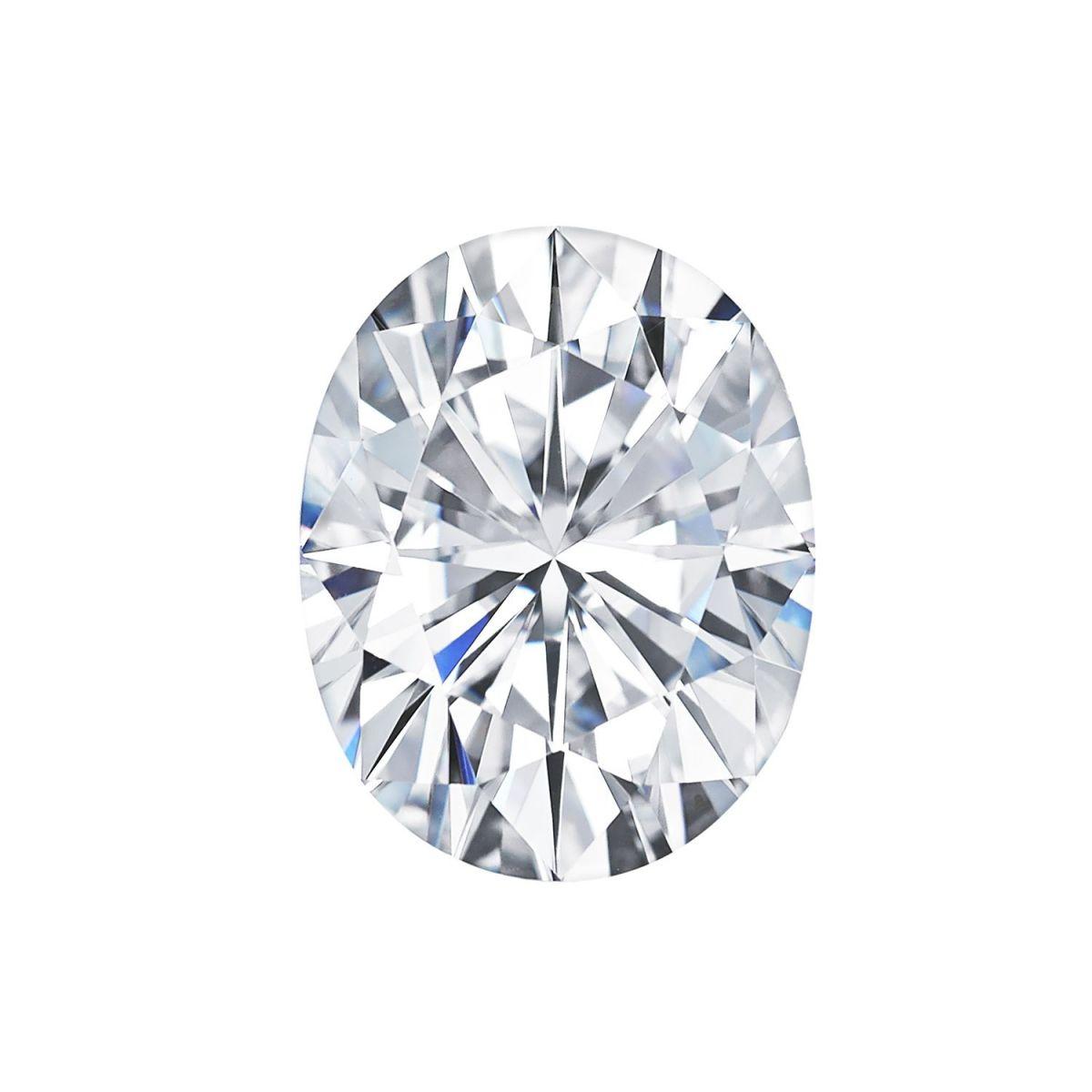 https://www.loveandpromisejewelers.com/media/catalog/product/cache/1b8ff75e92e9e3eb7d814fc024f6d8df/o/v/oval_moissanite_image_1.jpg