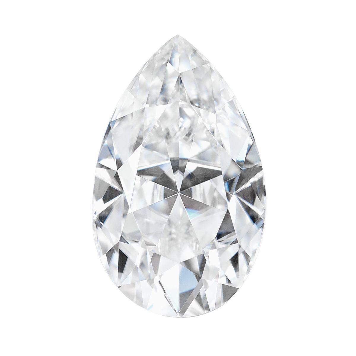 https://www.loveandpromisejewelers.com/media/catalog/product/cache/1b8ff75e92e9e3eb7d814fc024f6d8df/p/e/pear_moissanite_image_1.jpg