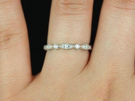 https://www.loveandpromisejewelers.com/media/catalog/product/cache/1b8ff75e92e9e3eb7d814fc024f6d8df/p/e/petite_bead_eye_diamonds_14kt_white_gold_1_.jpg