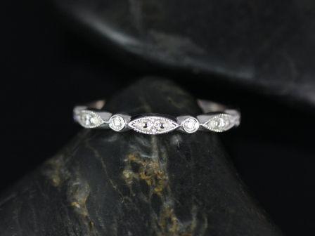 https://www.loveandpromisejewelers.com/media/catalog/product/cache/1b8ff75e92e9e3eb7d814fc024f6d8df/p/e/petite_bead_eye_diamonds_14kt_white_gold_2_.jpg