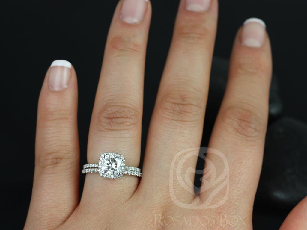 https://www.loveandpromisejewelers.com/media/catalog/product/cache/1b8ff75e92e9e3eb7d814fc024f6d8df/p/e/petite_catalina_14kt_white_gold_cushion_fb_moissanite_and_diamond_halo_wedding_set_2wm_.jpg
