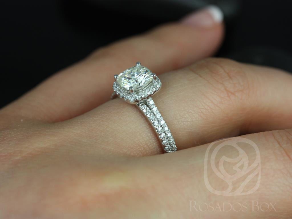 https://www.loveandpromisejewelers.com/media/catalog/product/cache/1b8ff75e92e9e3eb7d814fc024f6d8df/p/e/petite_catalina_14kt_white_gold_cushion_fb_moissanite_and_diamond_halo_wedding_set_3wm_.jpg