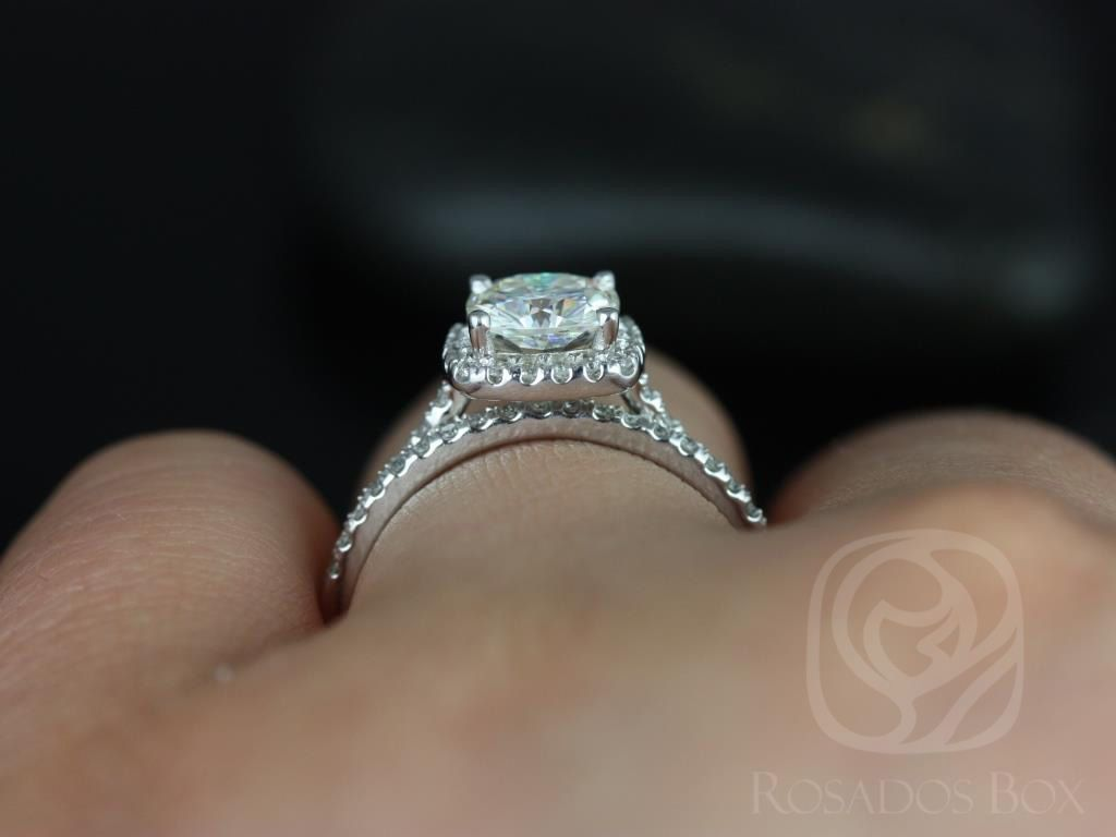 https://www.loveandpromisejewelers.com/media/catalog/product/cache/1b8ff75e92e9e3eb7d814fc024f6d8df/p/e/petite_catalina_14kt_white_gold_cushion_fb_moissanite_and_diamond_halo_wedding_set_4wm_.jpg