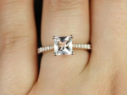 https://www.loveandpromisejewelers.com/media/catalog/product/cache/1b8ff75e92e9e3eb7d814fc024f6d8df/p/e/petite_size_taylor_princess_cut_morganite_engagement_ring_1_.jpg