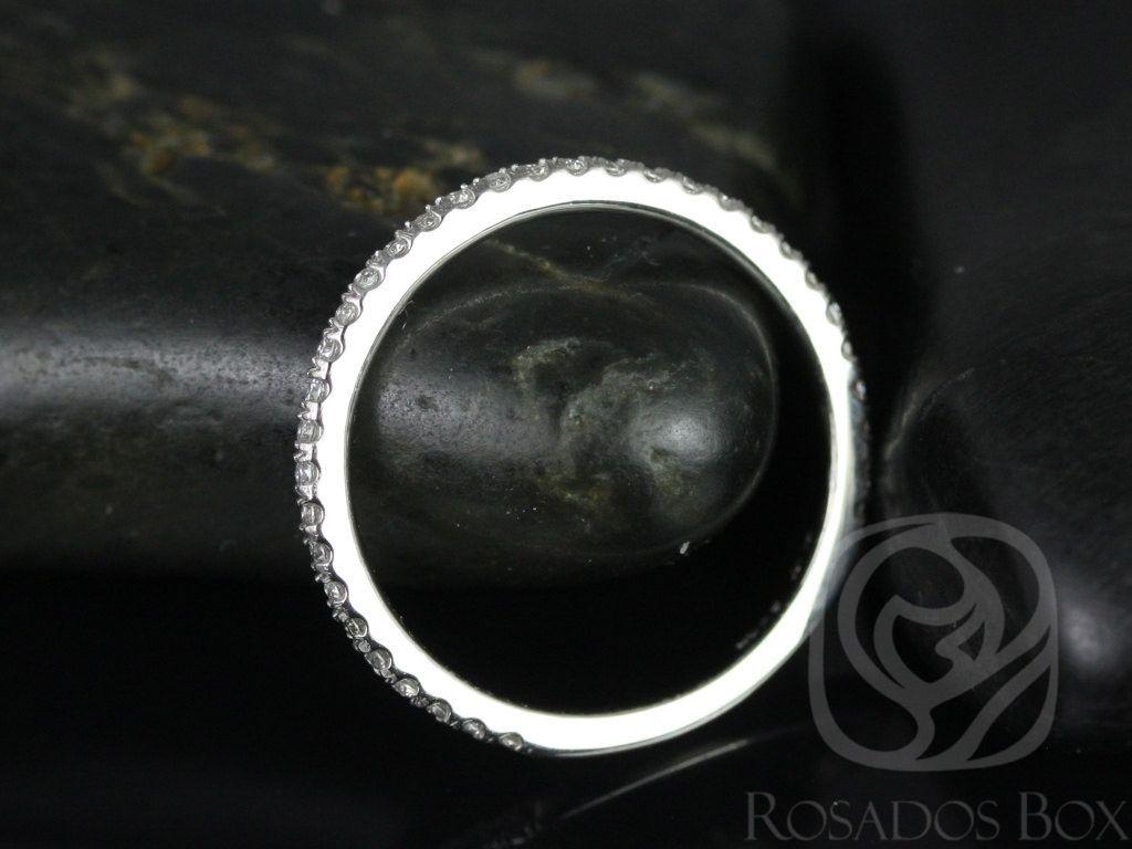 https://www.loveandpromisejewelers.com/media/catalog/product/cache/1b8ff75e92e9e3eb7d814fc024f6d8df/p/l/platinum_kim_2.jpg