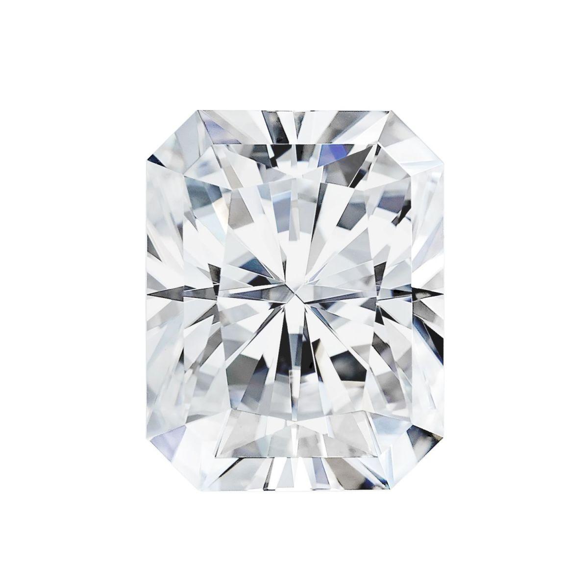 https://www.loveandpromisejewelers.com/media/catalog/product/cache/1b8ff75e92e9e3eb7d814fc024f6d8df/r/a/radiant_moissanite_image_1.jpg